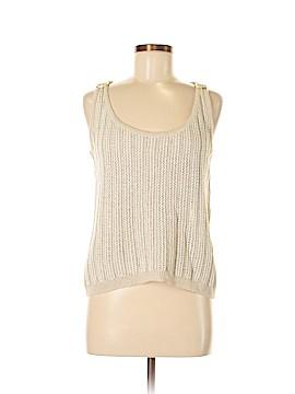 St. John Sport Pullover Sweater Size M