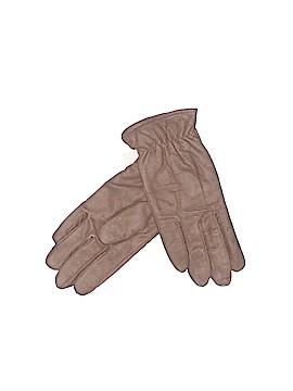 Eddie Bauer Gloves Size S