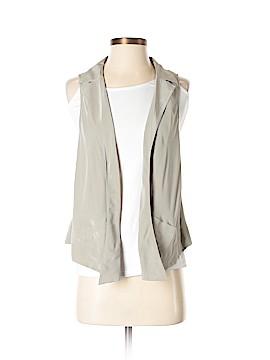 Joie Silk Cardigan Size XS