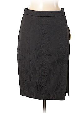 Altuzarra for Target Casual Skirt Size 6