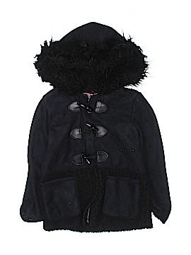 KensieGirl Coat Size 6X