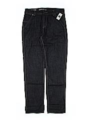 Gap Kids Boys Jeans Size 16