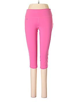 Lauren by Ralph Lauren Active Pants Size XS