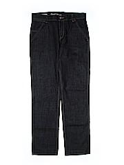 Gap Kids Boys Jeans Size 16 (Petite)