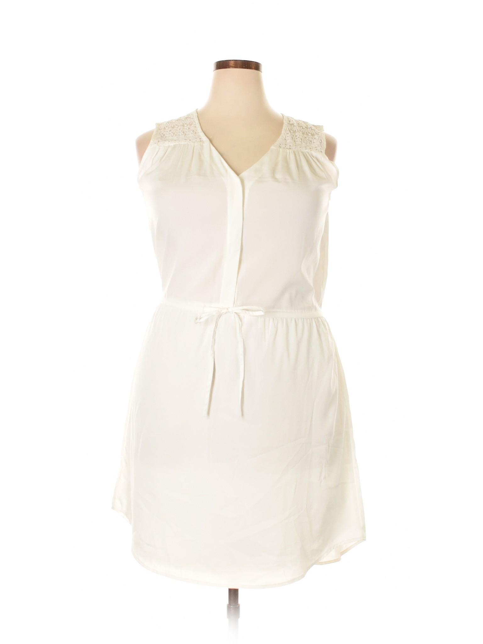 Casual H Dress amp;M winter Boutique a5xgtIww