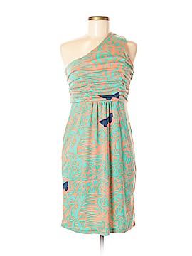 TRACY NEGOSHIAN Casual Dress Size M