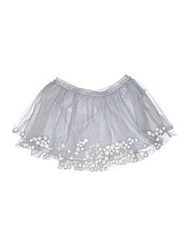 Cat & Jack Skirt Size 18