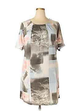 JunaRose Casual Dress Size 14 (Plus)