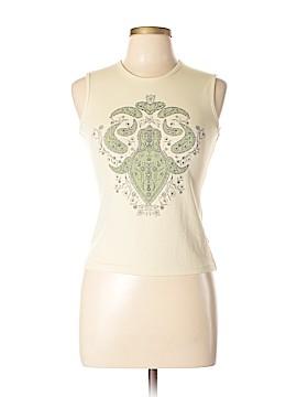 PrAna Sleeveless T-Shirt Size M