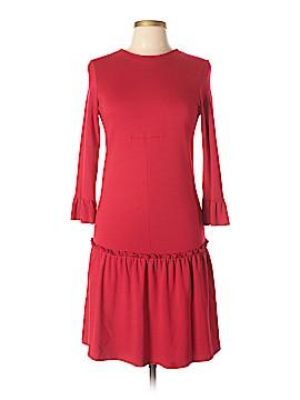 Miu Miu Casual Dress Size M