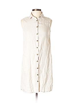 Adrienne Vittadini Casual Dress Size XS