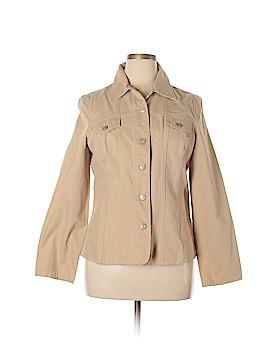 R Jacket Size 14