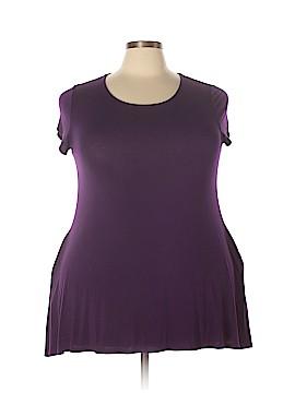 Moa U.S.A. Short Sleeve T-Shirt Size XXL