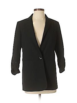 MICHAEL Michael Kors Blazer Size 4