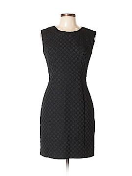 Paul Smith Casual Dress Size 44 (EU)