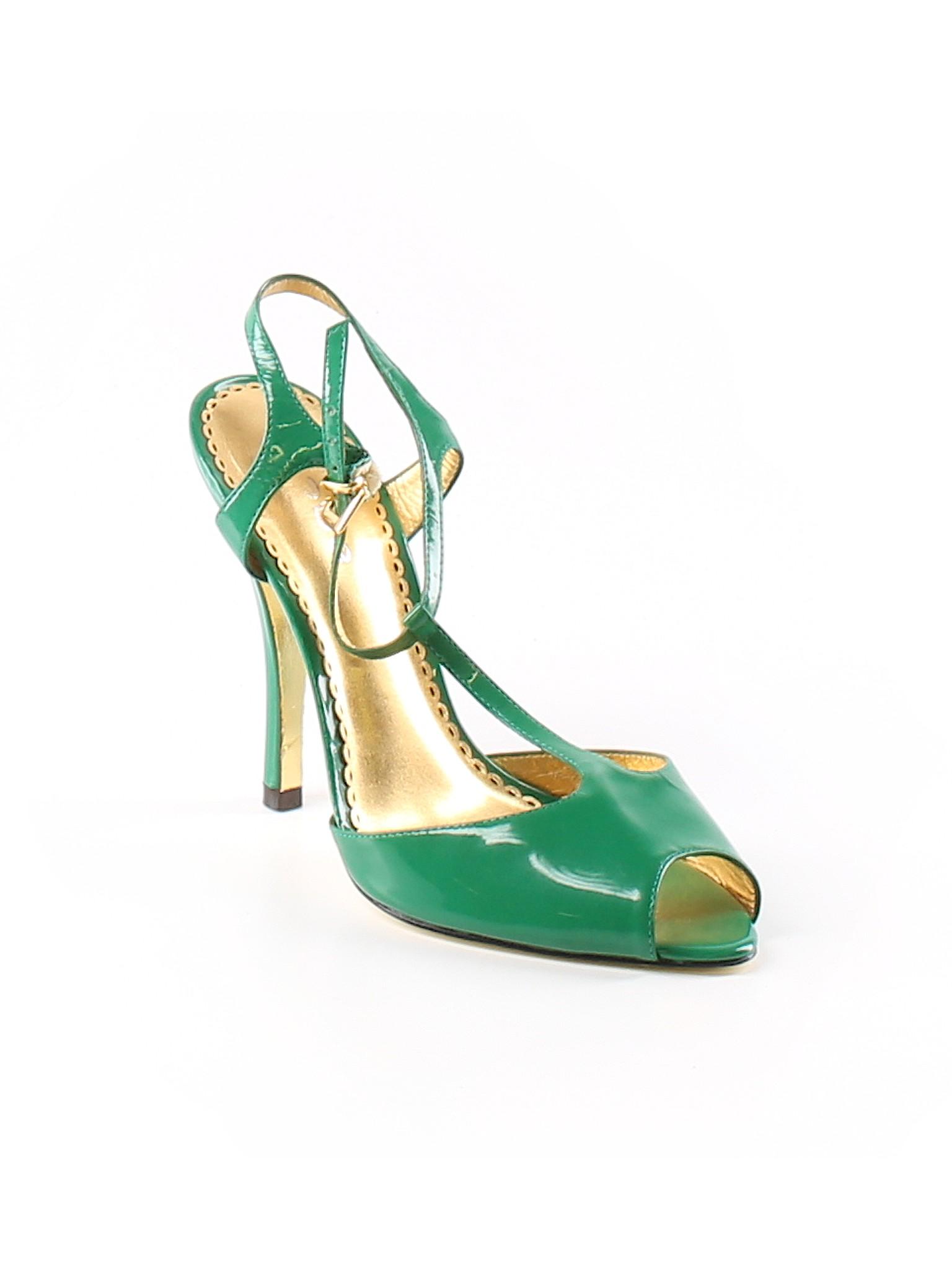 Boutique Bebe promotion promotion Heels Heels Bebe Boutique cq8FRWn1Sz