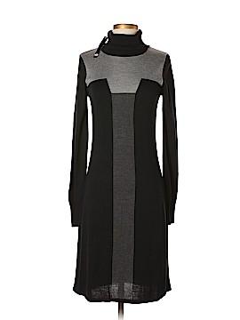 Lauren Hansen Casual Dress Size S