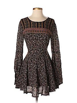 Ecote Casual Dress Size 0