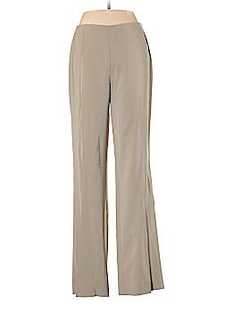 AKRIS Casual Pants Size 8