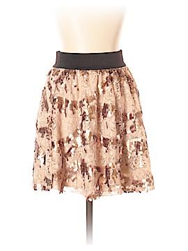 L8ter Formal Skirt Size S