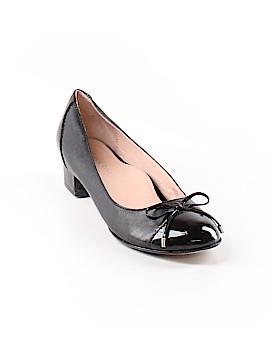 Taryn Rose Heels Size 7 1/2