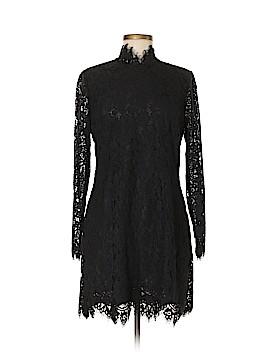 Ganni Cocktail Dress Size M