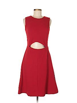 Suno Casual Dress Size 6