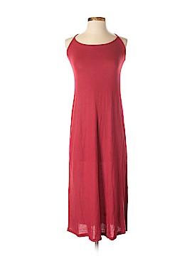 Natori Casual Dress Size S