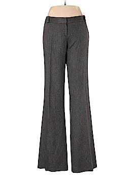 Massimo Dutti Dress Pants 30 Waist