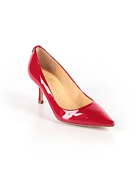 Ivanka Trump Heels Size 7