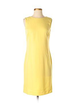 Napoli Casual Dress Size 40 (EU)