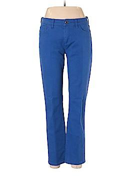 L-RL Lauren Active Ralph Lauren Casual Pants Size 10
