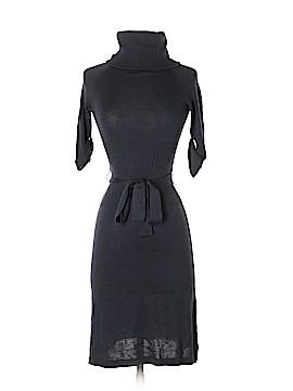 Athleta Casual Dress Size XXS