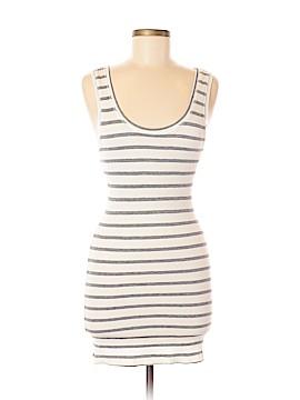 H by Bordeaux Casual Dress Size L
