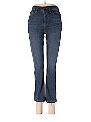 J. Crew Women Jeans 26 Waist