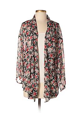 StyleMint Kimono Size XS (1)
