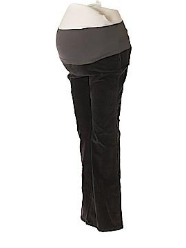 A Pea in the Pod Cords Size S (Maternity)