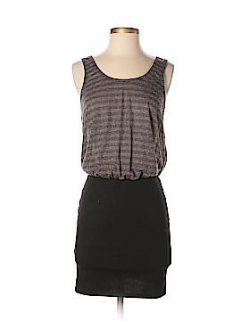 FP BEACH Casual Dress Size XS