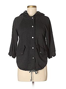 Stussy Jacket Size XS
