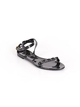 Banana Republic Sandals Size 40 (EU)