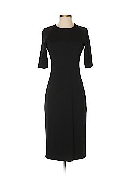 Lida Baday Casual Dress Size 4