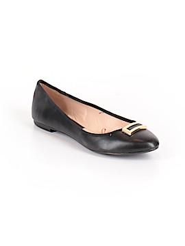 Zara TRF Flats Size 40 (EU)
