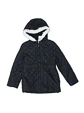 Gymboree Coat Size 5