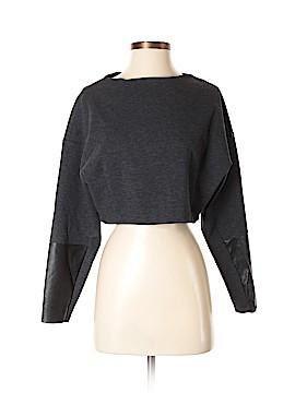 Twenty Pullover Sweater Size XS