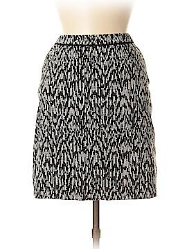 Wallis Casual Skirt Size 8