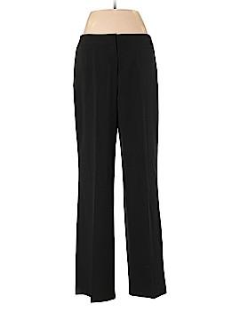 Richard Malcom Dress Pants Size 8
