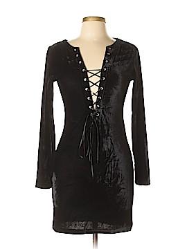 Choies Casual Dress Size L