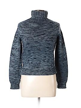 KORS Michael Kors Wool Pullover Sweater Size L