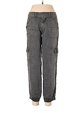 Scoop NYC Cargo Pants 29 Waist