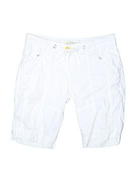 Ashley Shorts Size M